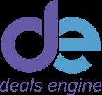 Deals Engine