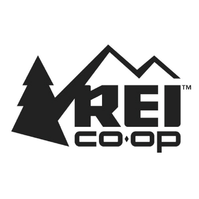 Best Rei Coupons Codes | gear, clothes, and footwear, sports, tents, sleeping bags, outwear, kayaks