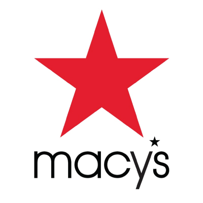 Best Macy's Coupons Codes | skincare, designer clothes, home goods, shoes, appliances, fine jewelry