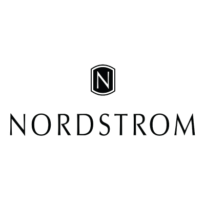 Nordstrom Deals, Promo, Coupons Codes | shoes, clothes, home furnishing, jewelry, cosmetics, accessories