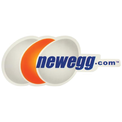 Newegg Deals, Promo, Coupons Codes | PC components, smart home, gaming products, consumer electronics